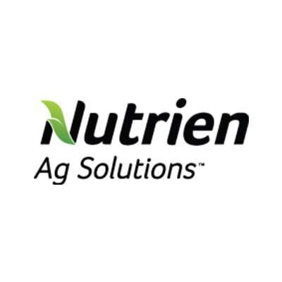 ag solutions